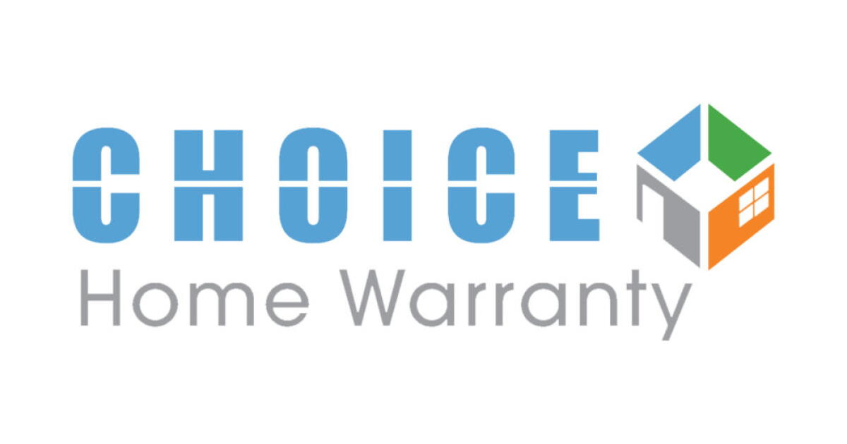 Choice Home Warranty Review 2020