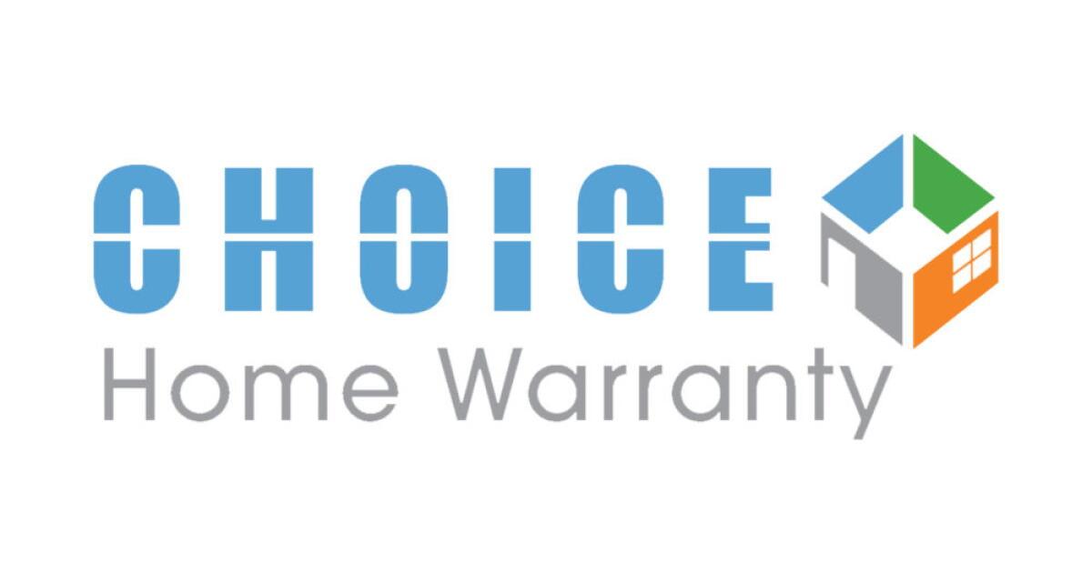 Choice Home Warranty Vendor Login >> Choice Home Warranty Review