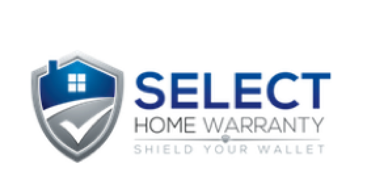 Select Home Warranty Review What You Need To Know 2020
