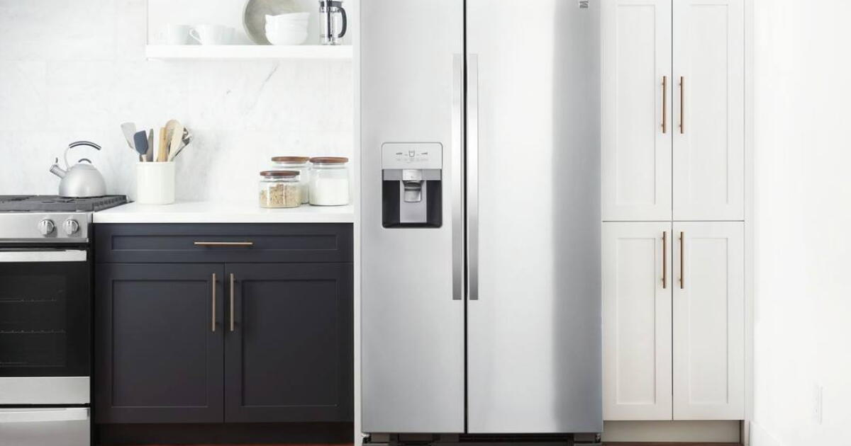 What To Know About Your Kenmore Appliance Warranty In 2019
