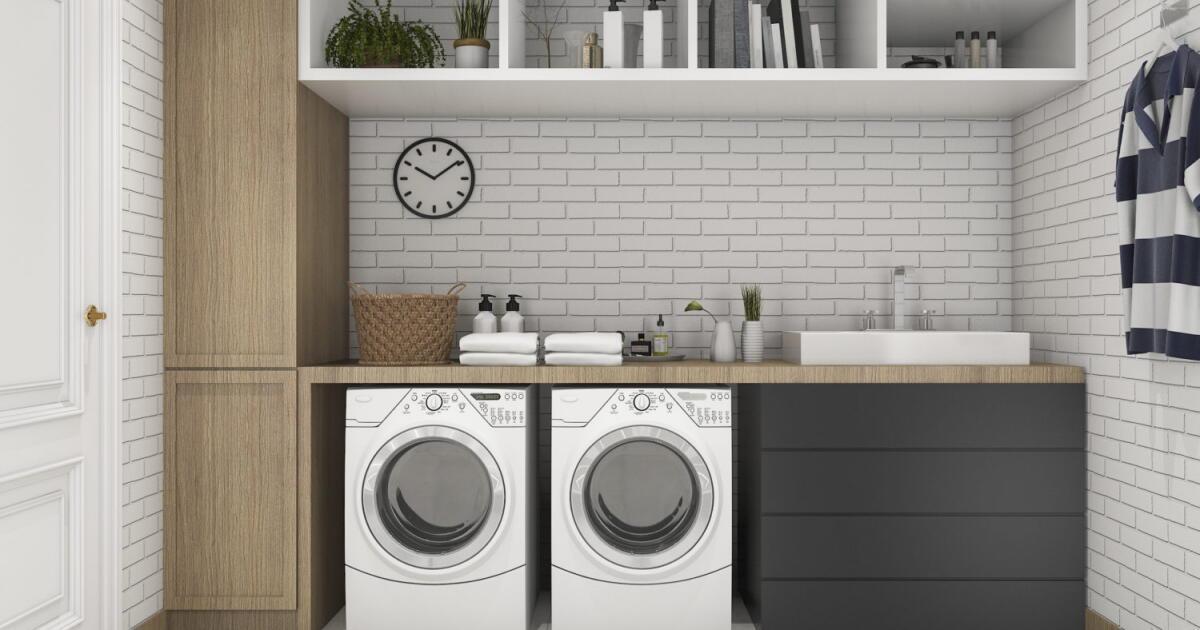Is the GE Warranty for Appliances Your Best Option?