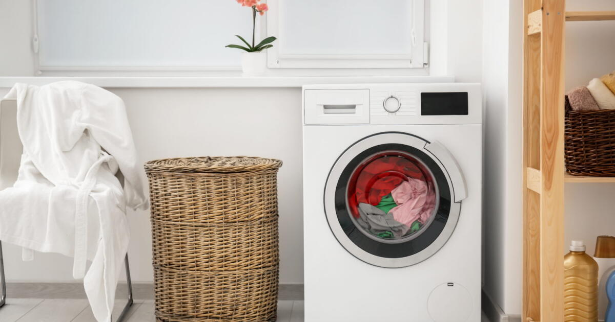 What Does a Whirlpool Warranty Cover? (2019 Review)