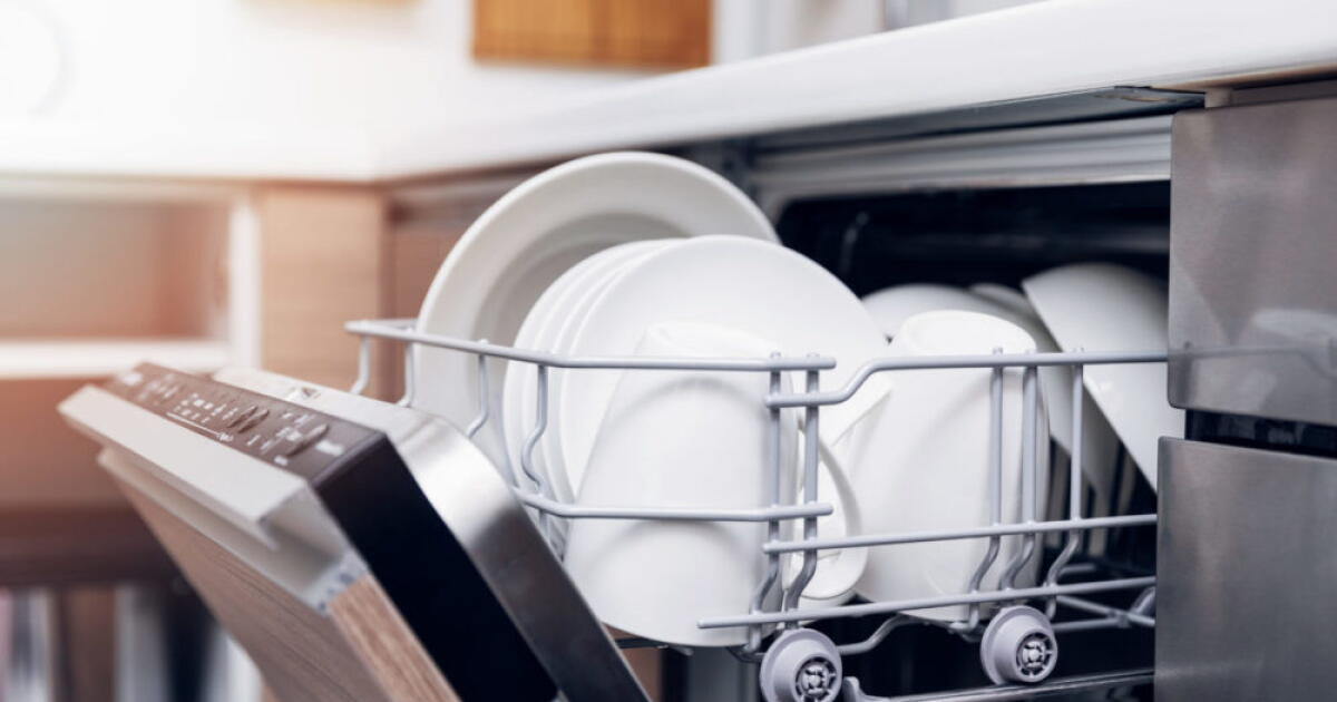 Best Dishwasher Warranty Options 2019 Review