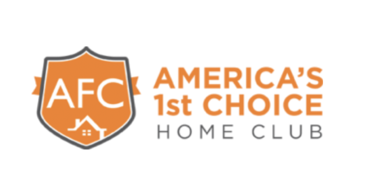 America S First Choice Home Club Review 2020