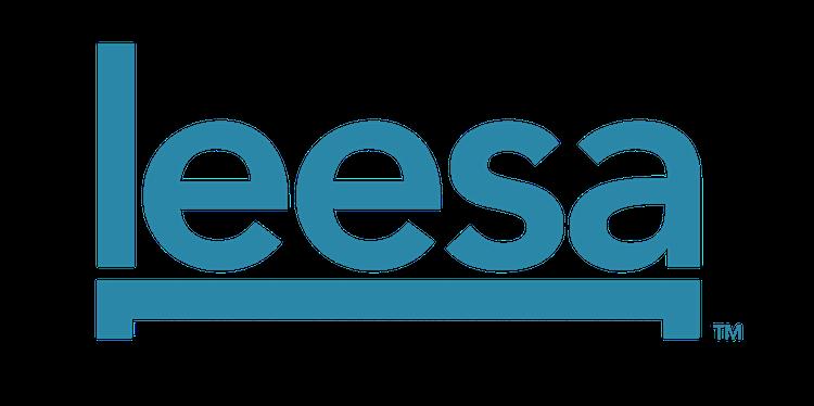 Leesa