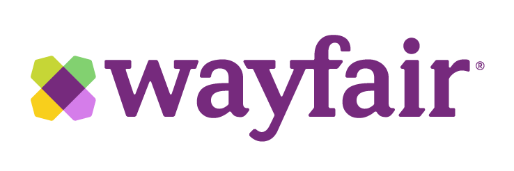 Nora by Wayfair