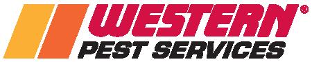 Western Pest