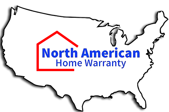 North American Home Warranty